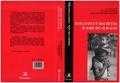 Vincent Massard et  Koubi - Enfants et sociétés d'Asie du Sud-Est.