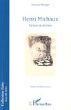 Vincent Metzger - Henri Michaux - Fiction & diction.