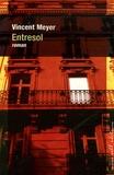 Vincent Meyer - Entresol.