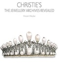 Vincent Meylan - Christie's the jewellery archives revealed.