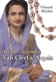 Vincent Meylan - Trésors & légendes - Van Cleef & Arpels.