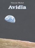 Vincent Michel - Avidia.