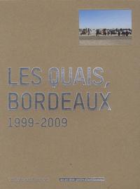 Les quais, Bordeaux - 1999-2009.pdf
