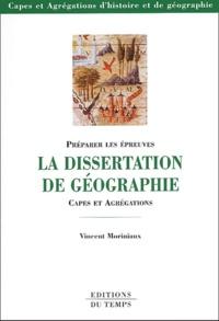 Vincent Moriniaux - .