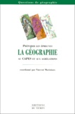 Vincent Moriniaux et  Collectif - .