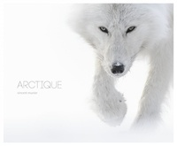 Vincent Munier - Arctique.