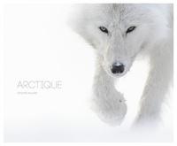Arctique - Vincent Munier pdf epub