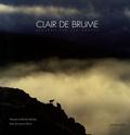 Vincent Munier et Michel Munier - Clair de brume - Regards sur les Vosges.