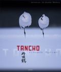Vincent Munier et Zéno Bianu - Tancho.