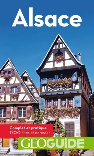 Alsace 8e édition