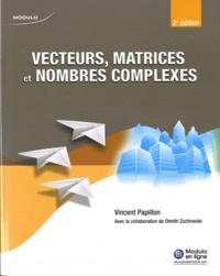 Vecteurs, matrices et nombres complexes.pdf