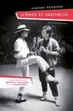 Vincent Paterson et Amy Tofte - Autobiographie Vincent Paterson.