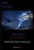 Vincent-Paul Toccoli - Urbi & Orbi - Essai sur la glocalisation.