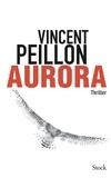 Vincent Peillon - Aurora.