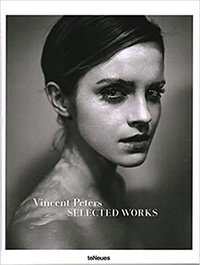 Vincent Peters - Selected works - Vincent Peters.