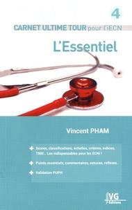 Lessentiel.pdf