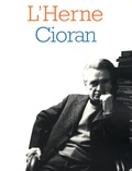 Vincent Piednoir - Cioran.