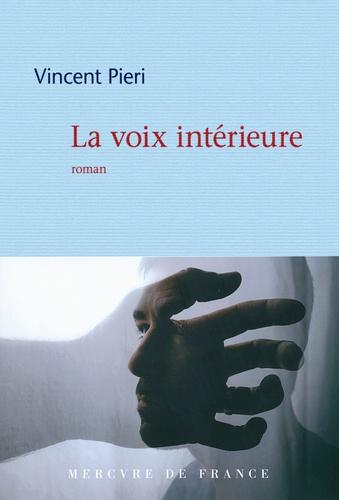 La voix intérieure