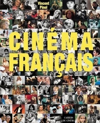 Vincent Pinel - Cinéma français.