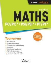 Maths PC/PC* PSI/PSI* PT/PT*.pdf