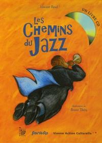 Les Chemins du Jazz.pdf