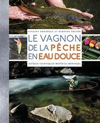 Corridashivernales.be Le Vagnon de la pêche en eau douce - Espèces, techniques, matériel, montages Image