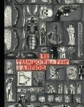 Vincent Sardon - Le tampographe Sardon.