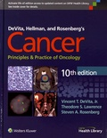 Vincent T. DeVita et Theodore S. Lawrence - DeVita, Hellman, and Rosenberg's Cancer - Principles & Practice of Oncology.