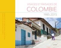 Visages et paysages de Colombie.pdf
