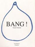 Vincent Tholomé - Bang !.