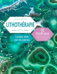 Lithothérapie.pdf