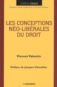 Vincent Valentin - .