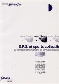 EPS et sports collectifs : du terrain daffrontement au terrain dentente.pdf