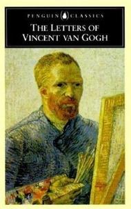 Vincent Van Gogh - .