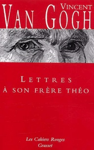 Lettres à son frère Théo.pdf