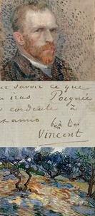 Vincent Van Gogh et Elfreda Powell - The Letters of Vincent Van Gogh.