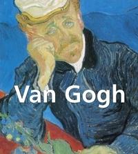 Vincent Van Gogh - Van Gogh.