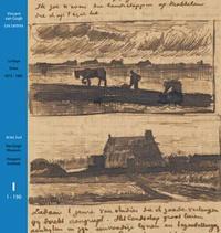 Vincent Van Gogh - Vincent van Gogh - Les lettres - Edition critique illustrée, coffret 6 volumes.
