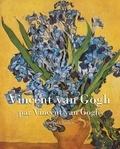 Vincent Van Gogh et Victoria Charles - Vincent van Gogh.