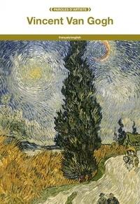 Vincent Van Gogh - Vincent Van Gogh.