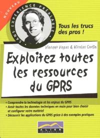 Exploitez toutes les ressources du GPRS.pdf