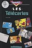 Vincent Vidal - Les télécartes.