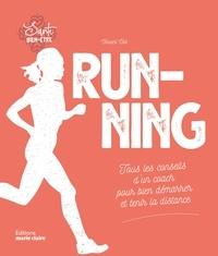 Vincent Viet - Running.