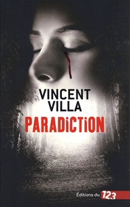 Vincent Villa - Paradiction.