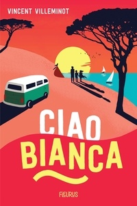 Meilleurs téléchargements gratuits d'ebook pour ipad Ciao Bianca