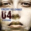 Vincent Villeminot - U4  : Stéphane.