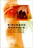 Vincenzo Consolo - .
