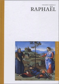 Raphaël.pdf