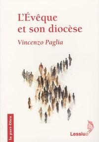 LEvêque et son diocèse.pdf