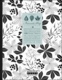 Vincenzo Sguera - Natural Pop Textures vol 1..